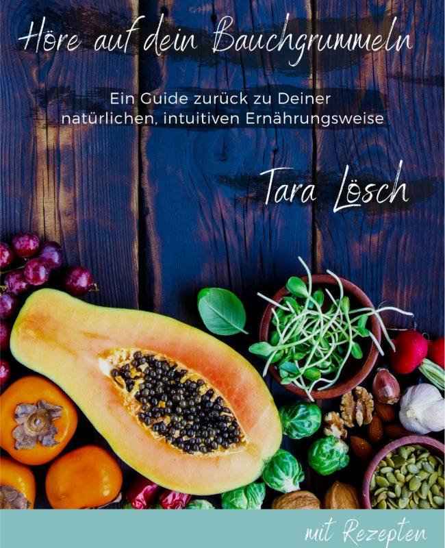Titelbild Deutsch